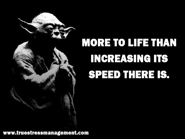 Yoda Stress Quotes 2