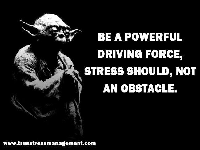Yoda Stress Quotes 8