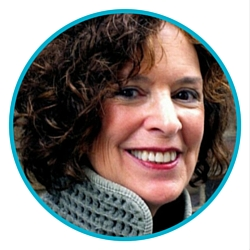 Susan Newman Ph.D.