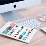 stress management apps