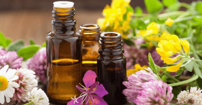 cheap pure essential oils