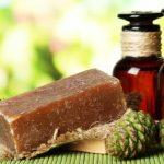 therapeutic grade essential oils