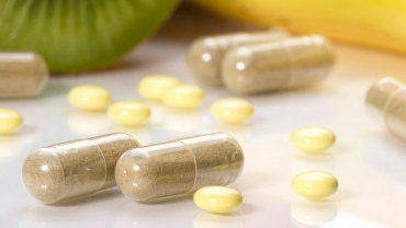 5-htp supplements