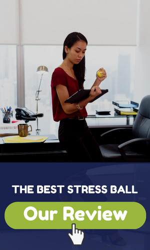 stress-ball-review
