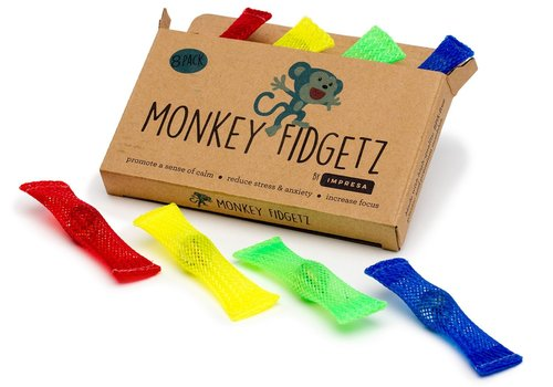 Stress Relief Toys : Top stress relief toys for adults true management