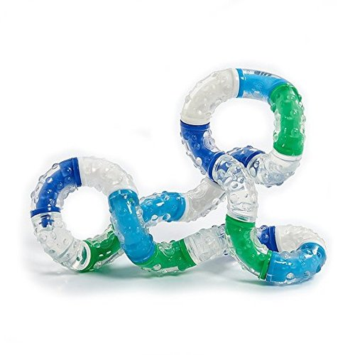 tangle relax therapy stress relief toy