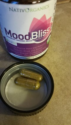 moodbliss review