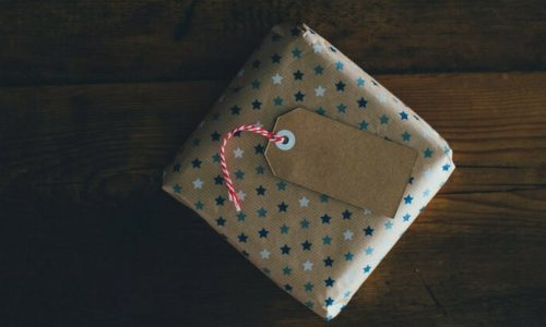stress relief gifts