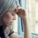 stress migraines
