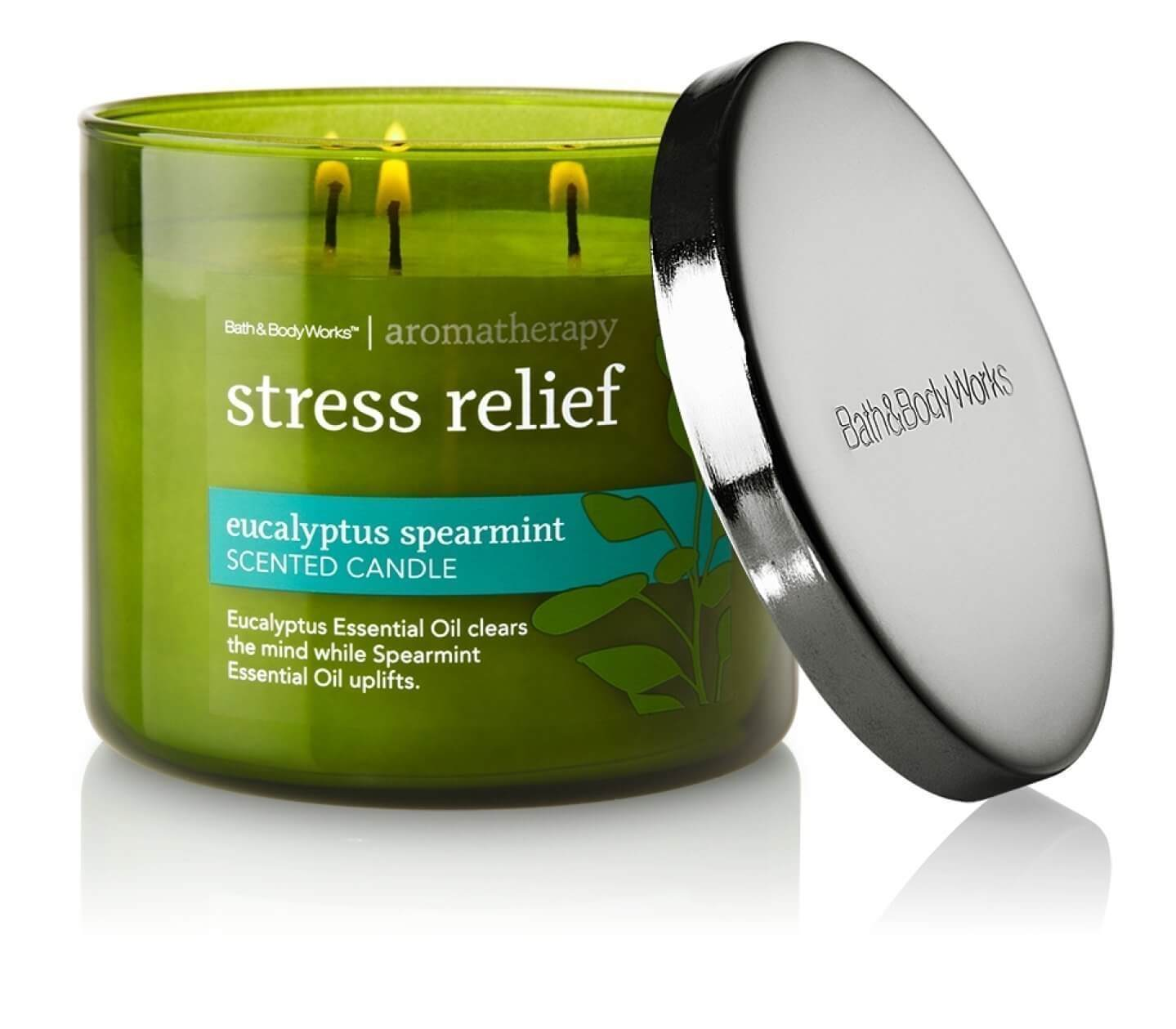 How To Create The Ultimate Stress Relief Kit Mellowed
