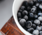 stress relieving foods