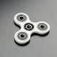 best cheap fidget spinner