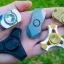 best fidget spinners on amazon