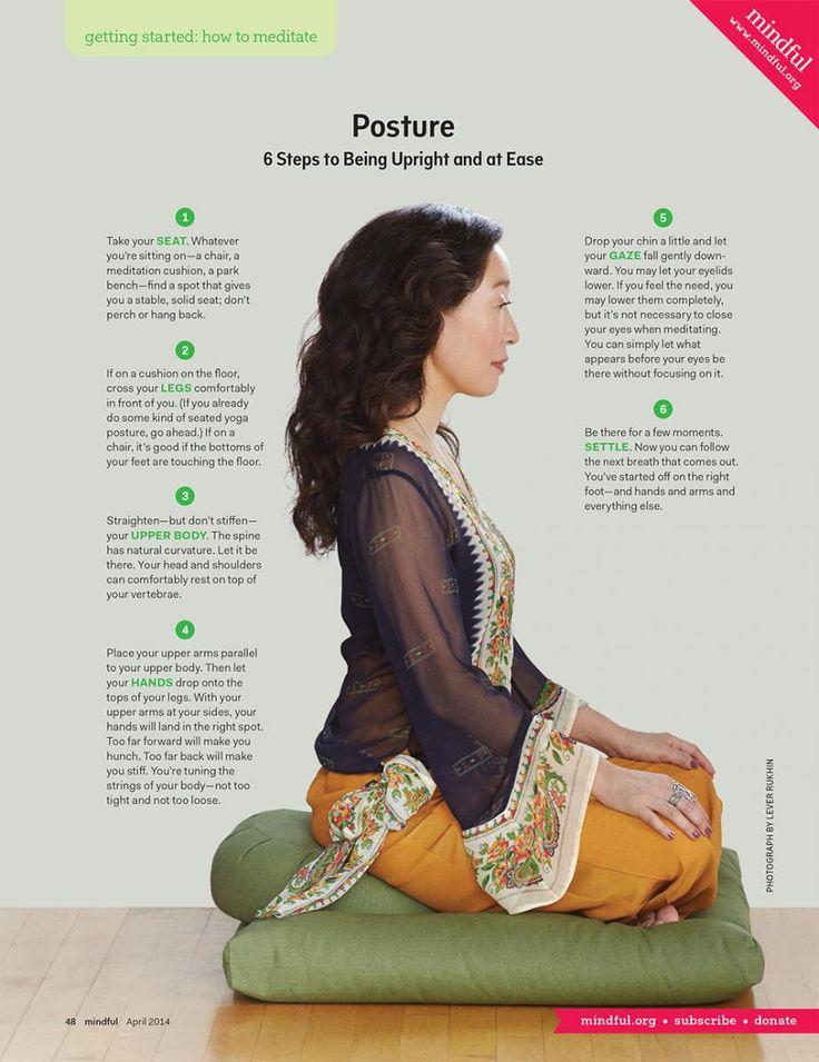 Top Meditation Cushions True Stress Management
