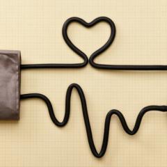 magnesium lower blood pressure