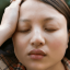 magnesium stress anxiety