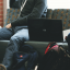 student loan stress