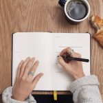 journaling prompts for self esteem