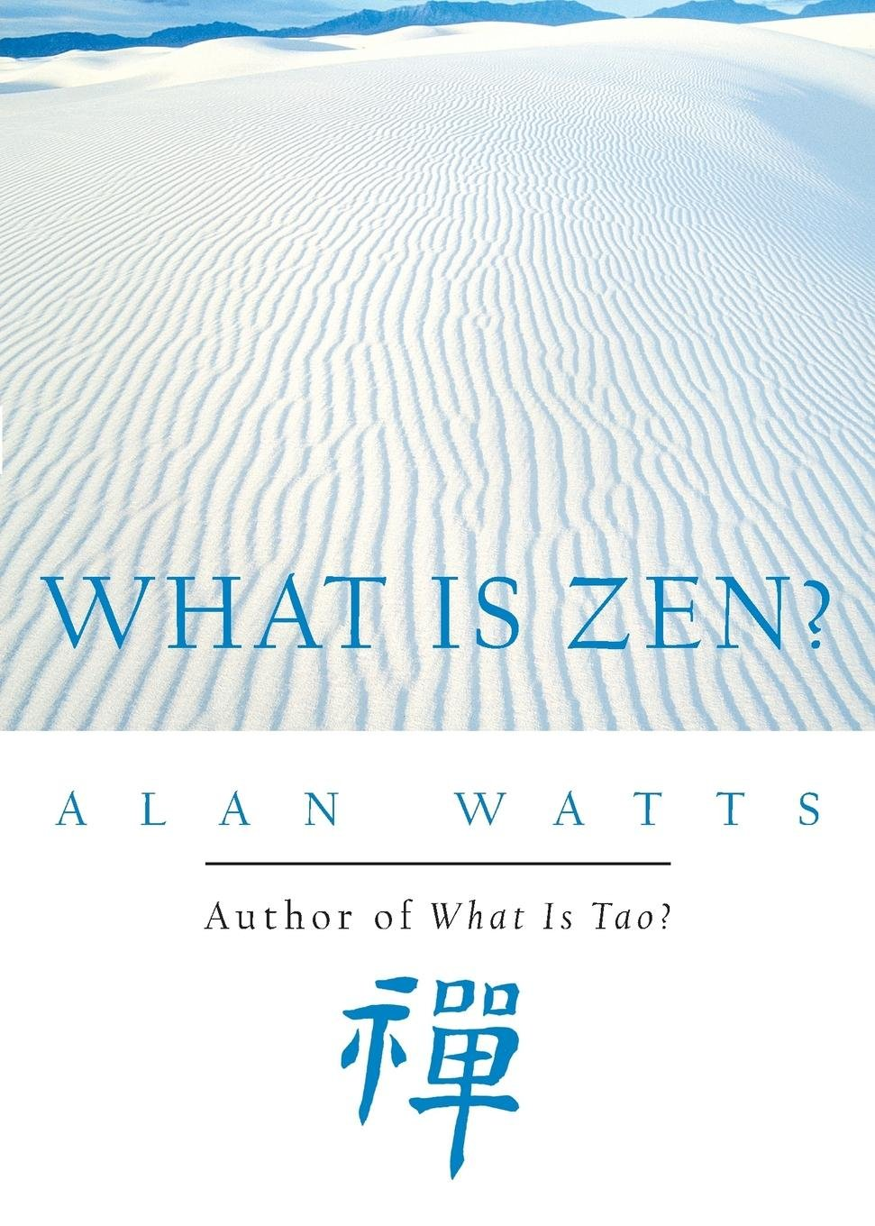 what is zen