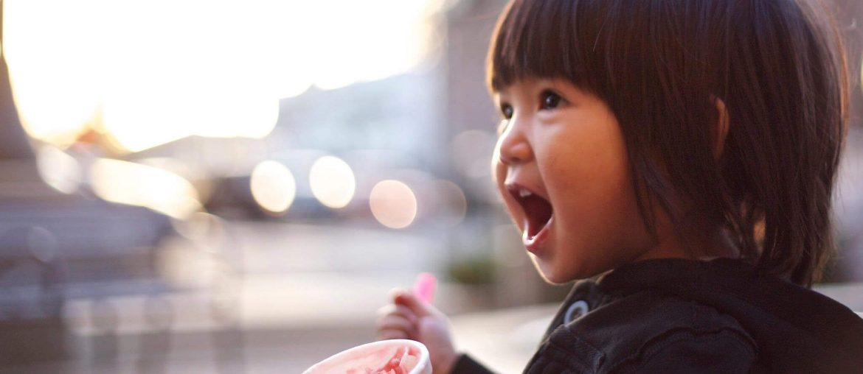 how stress affects kids