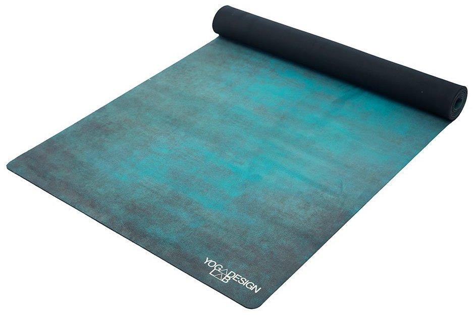 Yoga Design Lab Combo Yoga Mat