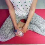 best hot yoga mats