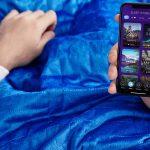 Calm Review: More Than a Meditation App