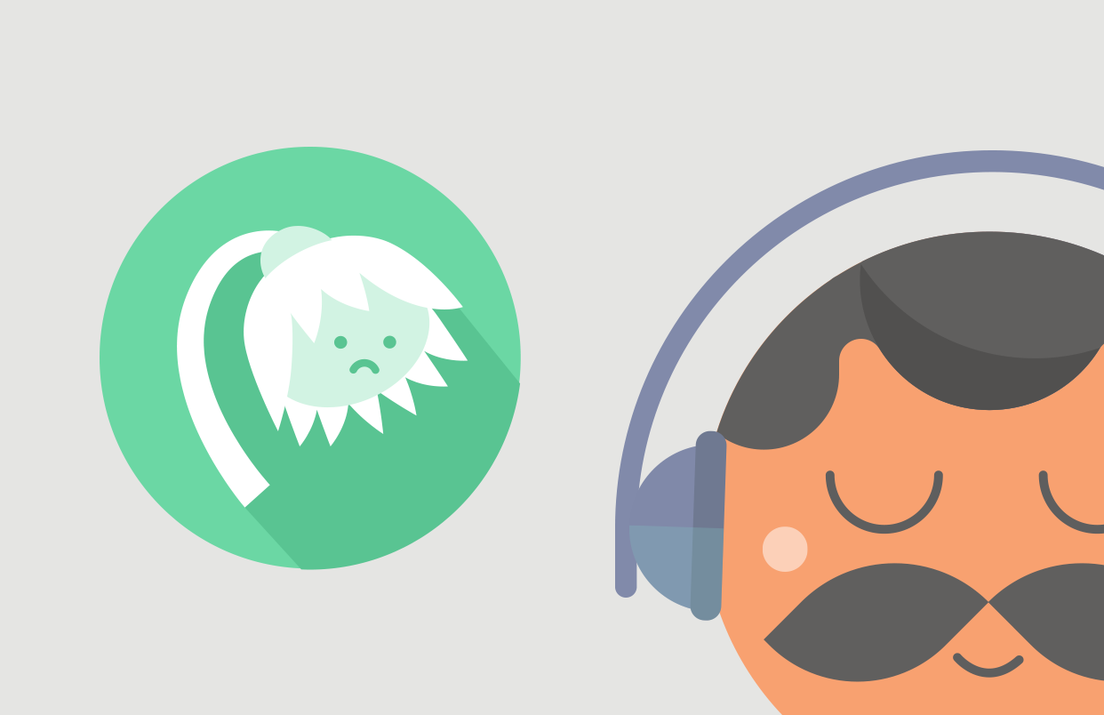 Headspace Review: Is it Worth Subscribing?