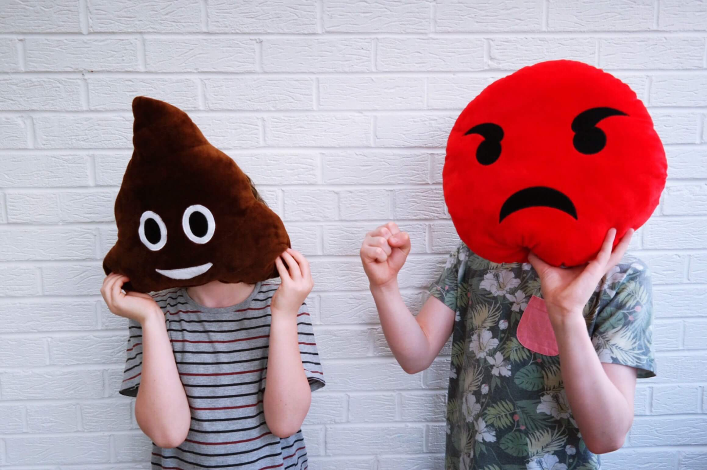 How to Let Go of Anger And Resentment