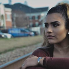 Overcoming Traumatic Experiences