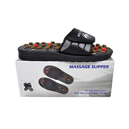 Pedi Health Acupuncture Sandal
