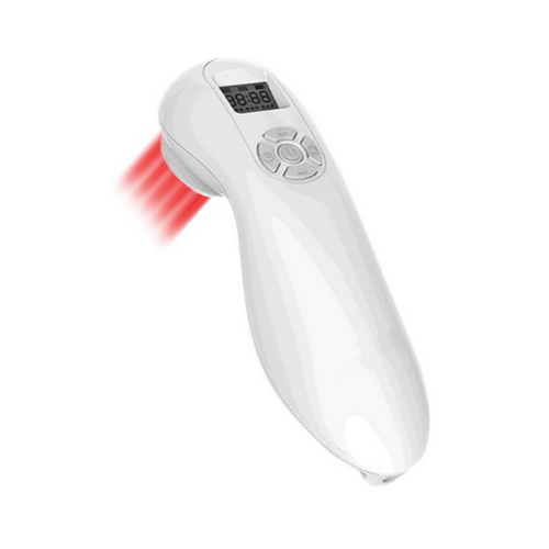 VOROSY Handheld Pain Relief Laser Therapy