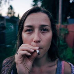 Can Marijuana Help With Anxiety
