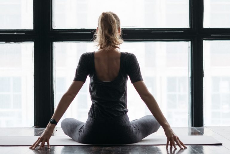 Top 6 Meditation Cushions Of 2019 Mellowed