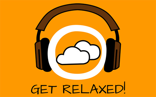 Get Relaxed! Deep Relaxation by Hypnosis