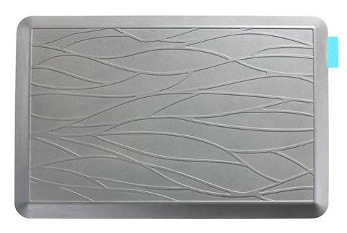 NUVA Premium Anti Fatigue Standing Floor Mat