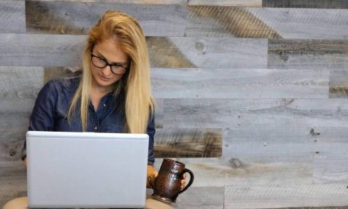 avoid office worker depression