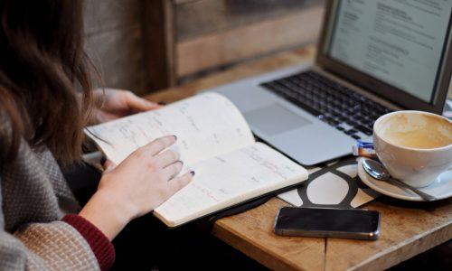best smart notebook