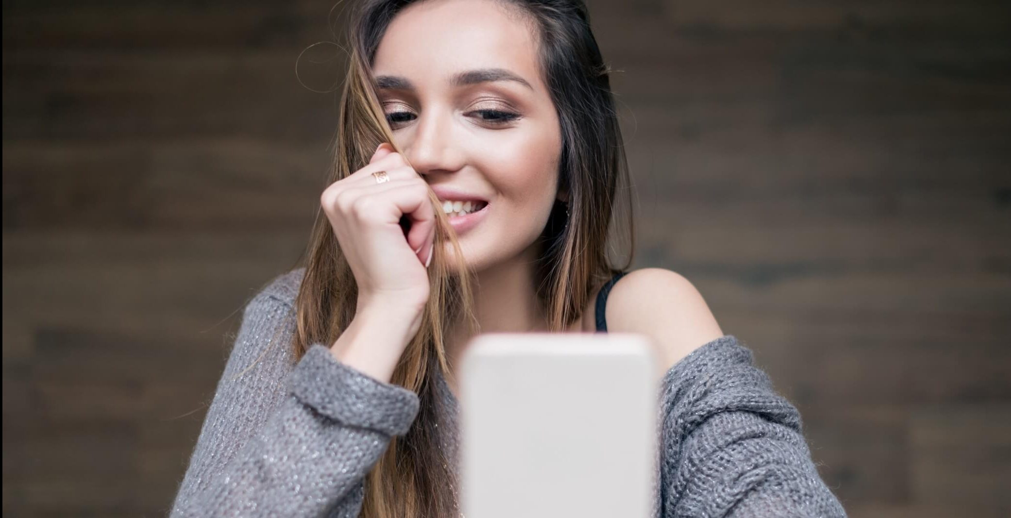 does online therapy work